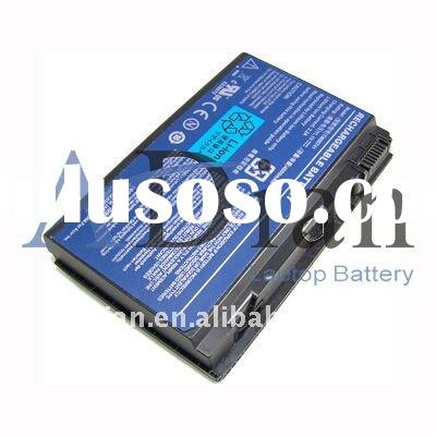 Original Rechargeable laptop battery TM00741 for TravelMate 5220 5310 5320 5520 5710 7320