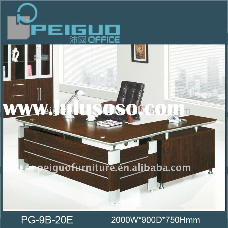 PG-9B-20E modern home and office furniture
