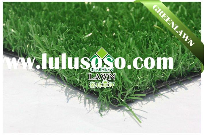 PVC floor covering---SPORTS GRASS WITH NICE LOOKING&WELL QUALITY(G008)