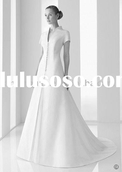 Solac perfect lady depilator review solac perfect lady for Wedding dress for flat chest