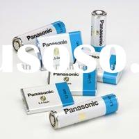 Panasonic 18650 3100mAh high capacity Li-ion Battery Cell