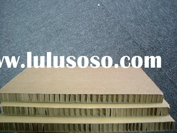 Paper Honey Comb Board,Cardboard,Corrugated Sheets