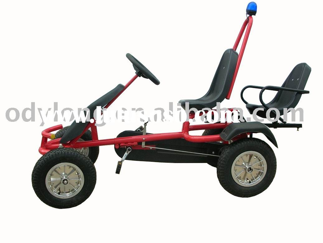 Pedal Go Karts,off road vehicle,sport kart