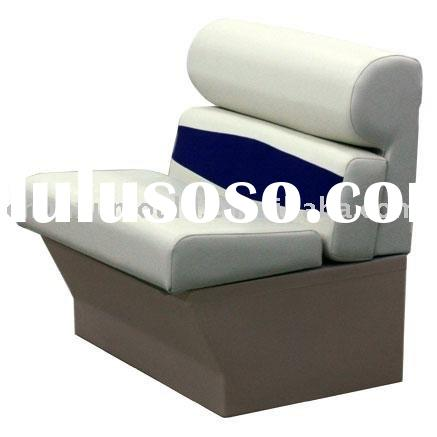 Pontoon Boat Seat,rotomoulded boat seat