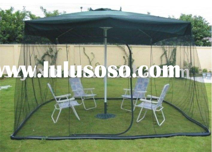 Portable Screen House With Floor : Screen room tent with floor northwest territory