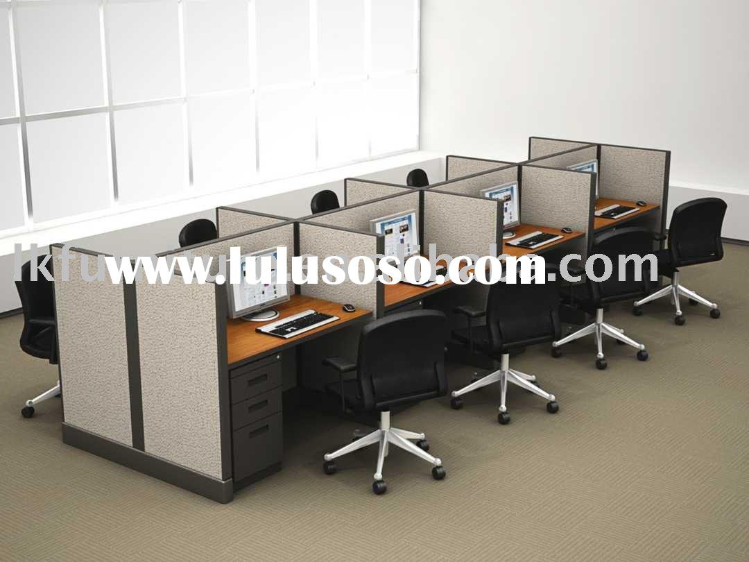 24 simple office furniture malaysia catalog for Architecture firm for sale