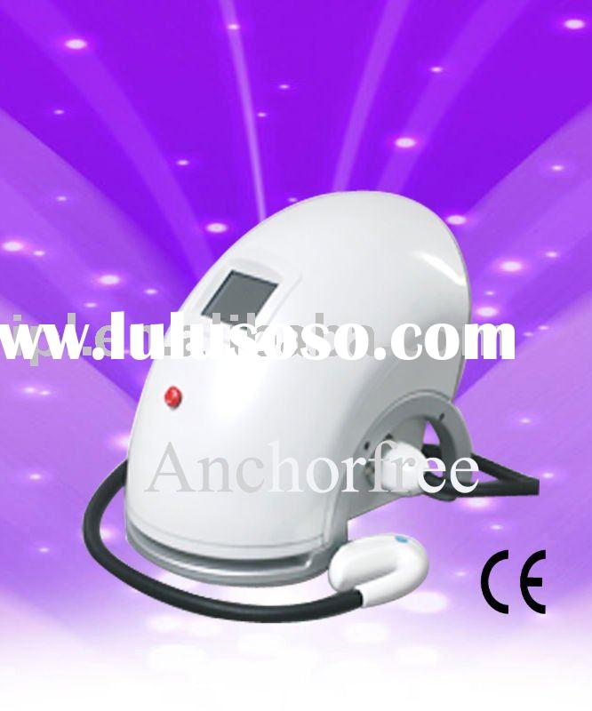 Portable Laser Hair Removal Machine B288