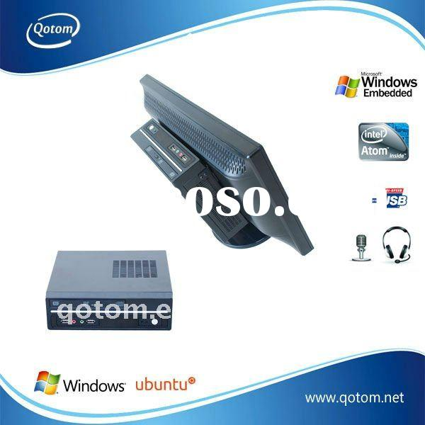 QOTOM-I50 computer servers for small business,home computer server,computer server definition,deskto