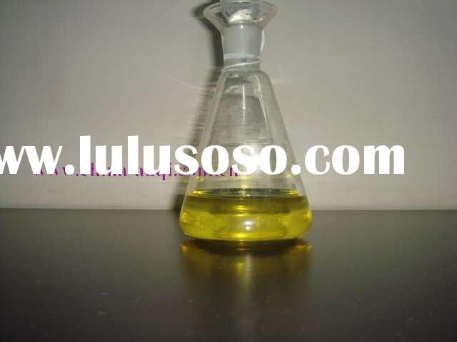 Refined fish oil refined fish oil manufacturers in for Fish oil and blood pressure