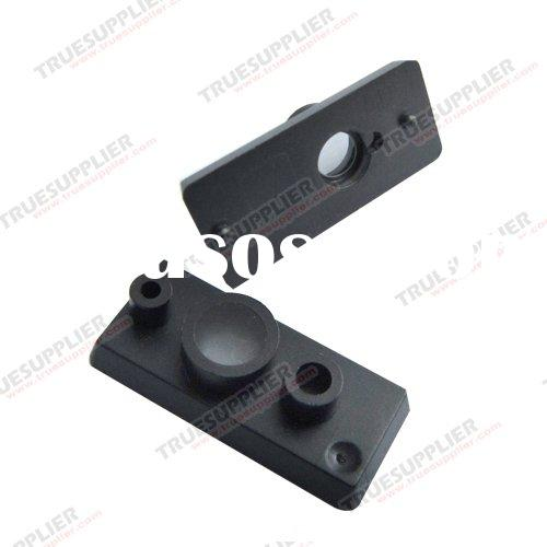 Replacement Camera lens holder for OEM Apple iPhone 4