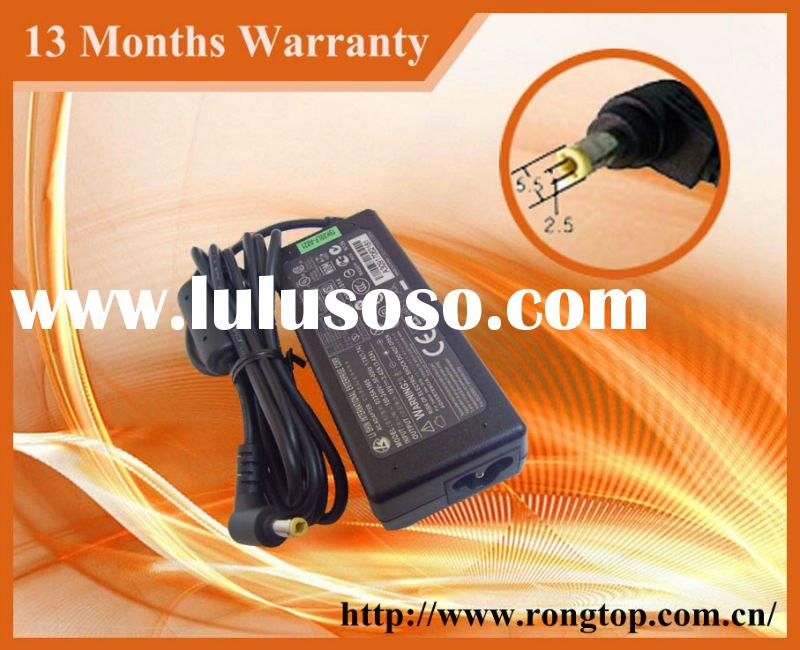 Replacement Laptop Battery Charger for LITEON Laptop 19V 4.74A 90W 5.5*2.5mm