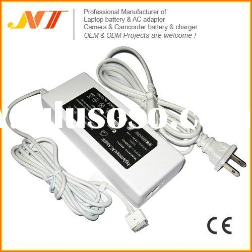 Replacement Notebook Charger For APPLE MacBook Pro MagSafe A1172 85W