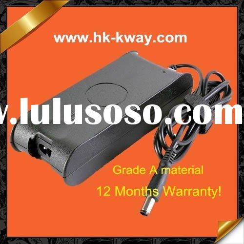 Replacement Notebook charger Laptop AC adapter For Dell XPS M140 M1330 MA1530 m65 310-4408 AA22850 P