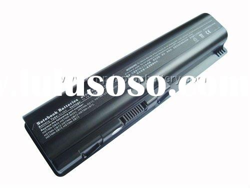 Replacement laptop battery for HP Compaq Presario CQ60 CQ50 CQ40 CQ45 CQ70 CQ61 CQ71 Pavilion DV4 DV