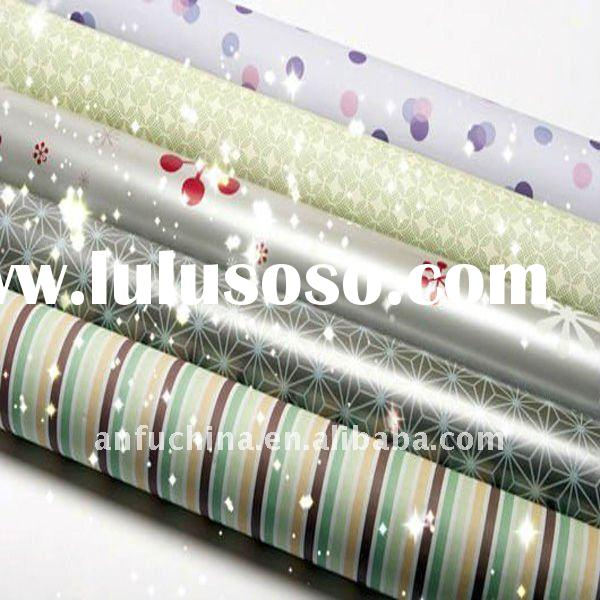 Roll Gift Wrapping Paper