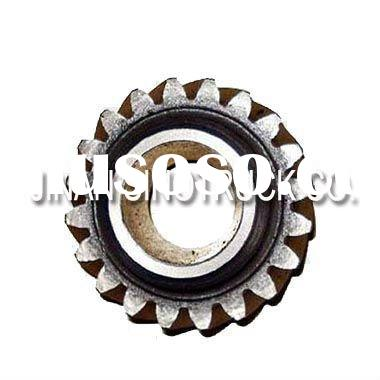 SINOTRUK TRUCK PARTS: AIR COMPRESSOR GEAR 61560130012