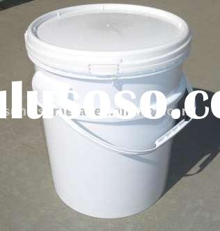 Sell Plastic barrel/drums/pails/bucket
