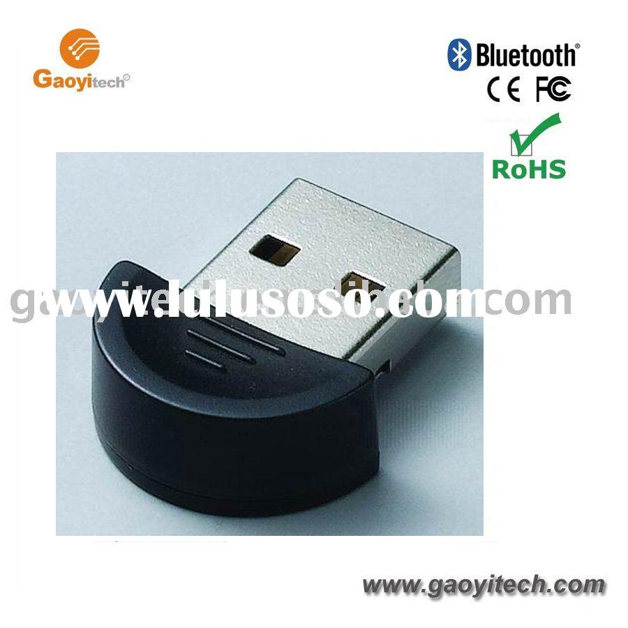 Sell bluetooth usb adapter