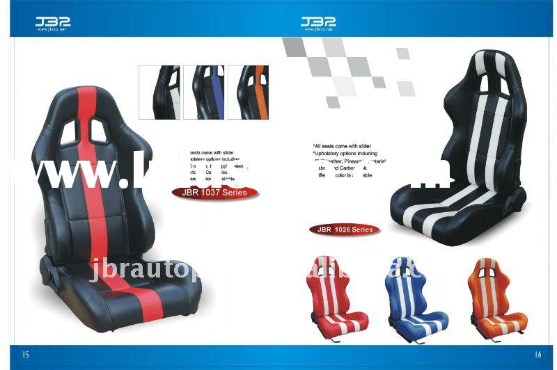 Sport seat/racing seat/Car Racing Seats