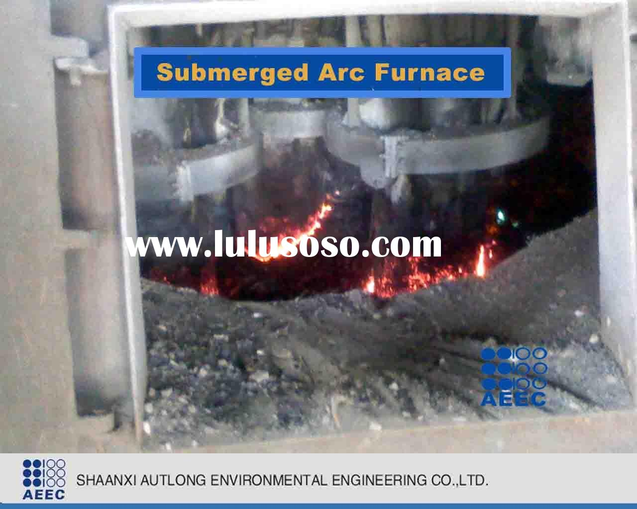 Arc Furnace Manufacturers In Page 1 Igbt Inverter Circuit Lulusoso