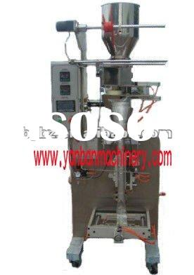 Sugar Filling and Packing Machine