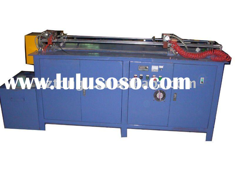 TL-113 Annealing machine for heating element/tubular heater/electric heater