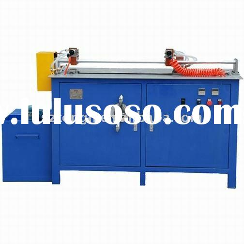 TL-113 Spot annealing machine for heating element/tubular heater/electric heater