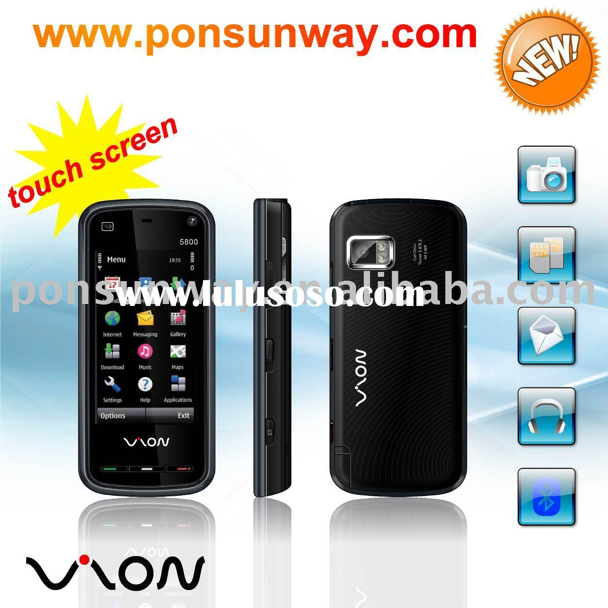 TV mobile phone,3.0 WQVGA screen,dual sim dual standby, MTK6225,mp4, bluetooth, wap, open FM.