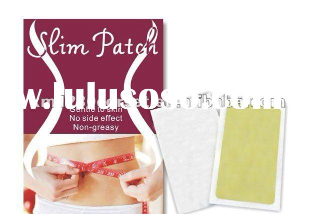 Top Weight Loss ( slimming patch ), 2012 New Weight Loss Product