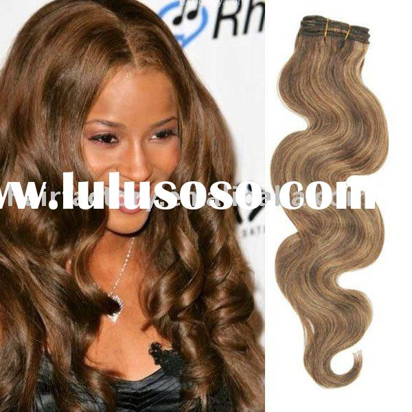 Hair Color Weave Hair Color Weave Manufacturers In Lulusoso