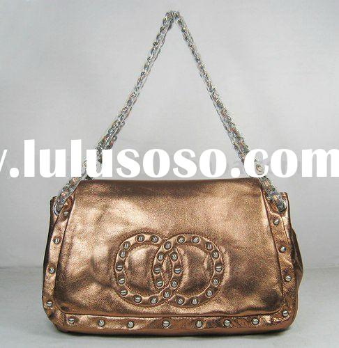Top quality handbag designer handbags 1801