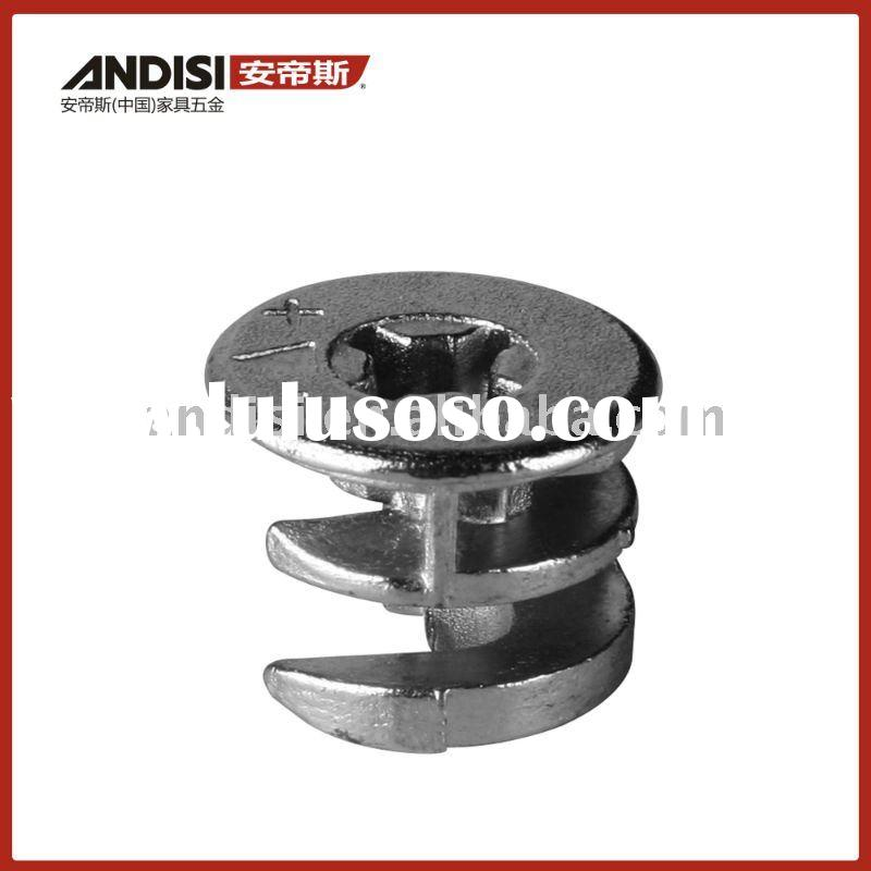 Top selling furniture fittings/connector/connecting hardware/furniture hinges with good quality, wit