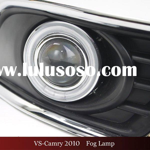 fog lamp camry fog lamp camry manufacturers in page 1. Black Bedroom Furniture Sets. Home Design Ideas