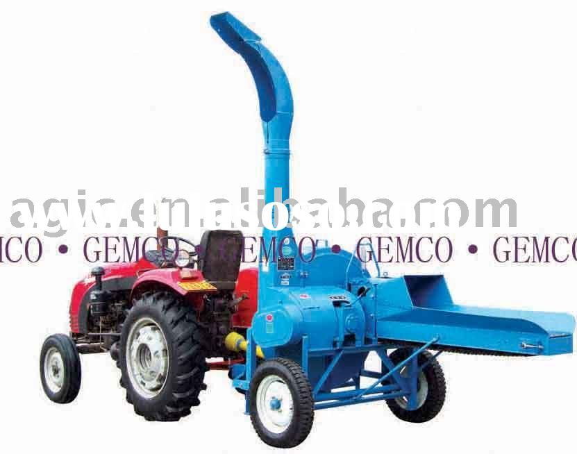 Used Walk Behind Dr Brush Cutter For Sale Used Walk