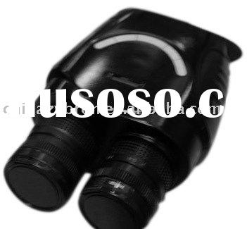 Ts-40 Hand-Held Binoculars Thermal Infrared Imager