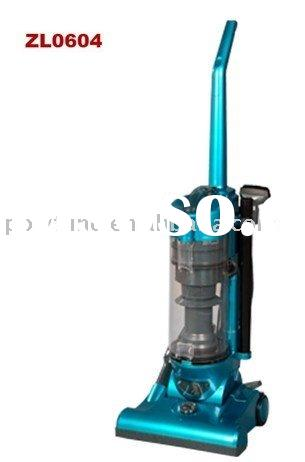 Upright Vacuum Cleaner Cyclone Upright Vacuum Cleaner