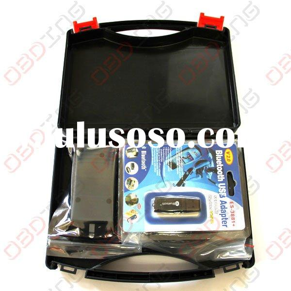 V19 VAS 5054a for audi and vw v19 newly version vas 5054a diagnostic tool 2011 newly bluetooth multi