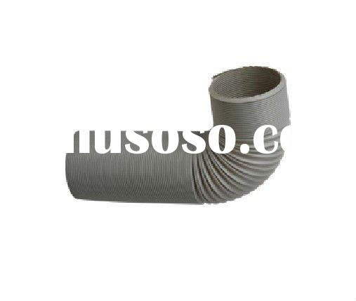Ventilation pipe/Exhaust Hose/Air Duct/Flexible pipe
