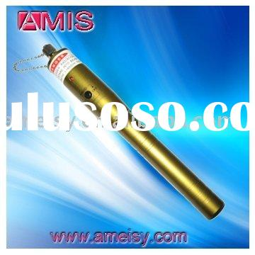 Visual Fault Locator(Pen-type ),optical light source,visible fiber optic fault locator