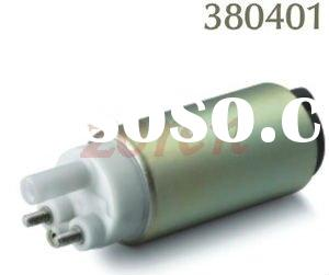 WALBRO FE0318 Electric Fuel Pump 380401