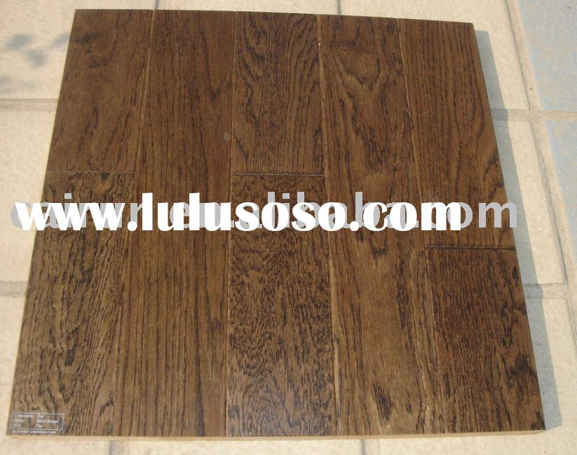 White Oak parquet flooring solid/engineered/laminated/finger joint