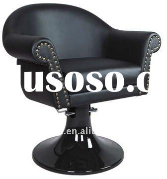 Wholesale Finest Salon Chairs
