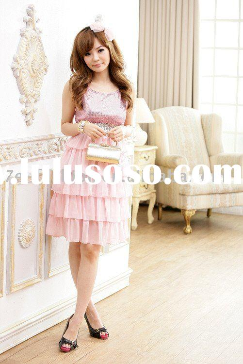 images of Cheap Women Clothing Online
