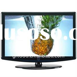 YUEYANG lowest price with 3years warranty lcd flat tv