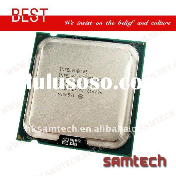#BEST# CPU Intel- Core 2 Duo E6420(2.13GHz 1066MHz 4MB)Dual-Core/with good price