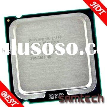 #BEST# CPU Intel- Pentium Dual-Core E5700(3.0GHz 800MHz 2MB LGA775)with good quality low price