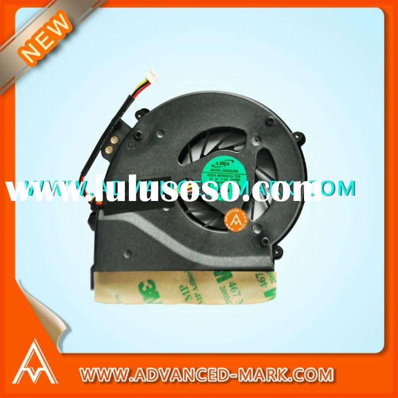 * New * Replace Laptop CPU Cooling Fan for Acer Extensa 5235 5635 AB000ZR6 AB0805HX-TBB , DC 5V / 0.