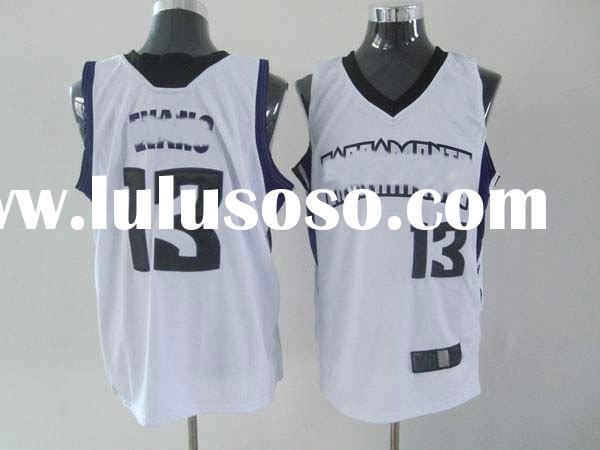 accept paypal,2011 hot selling wholesale european basketball jerseys