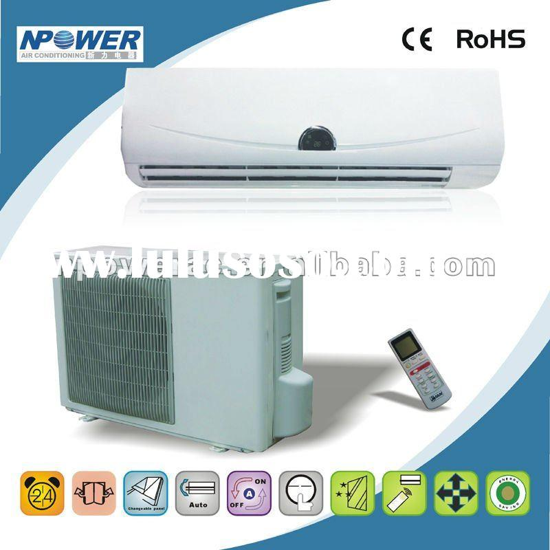air con(air conditioners,air conditioning,aircon,split system air conditioner)