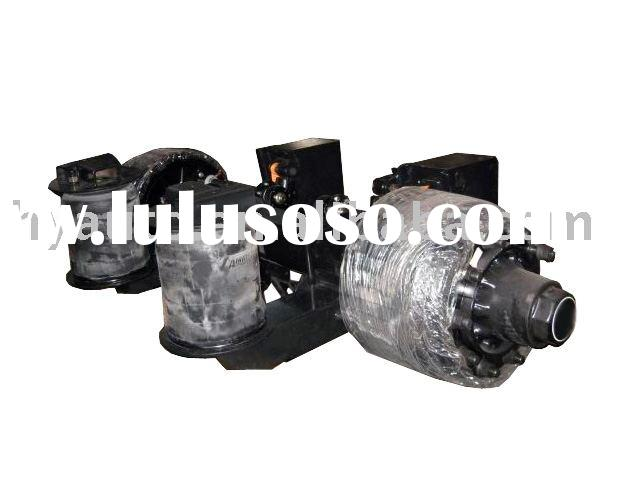 air suspension part ( heavy truck air suspension, trailer air suspension )